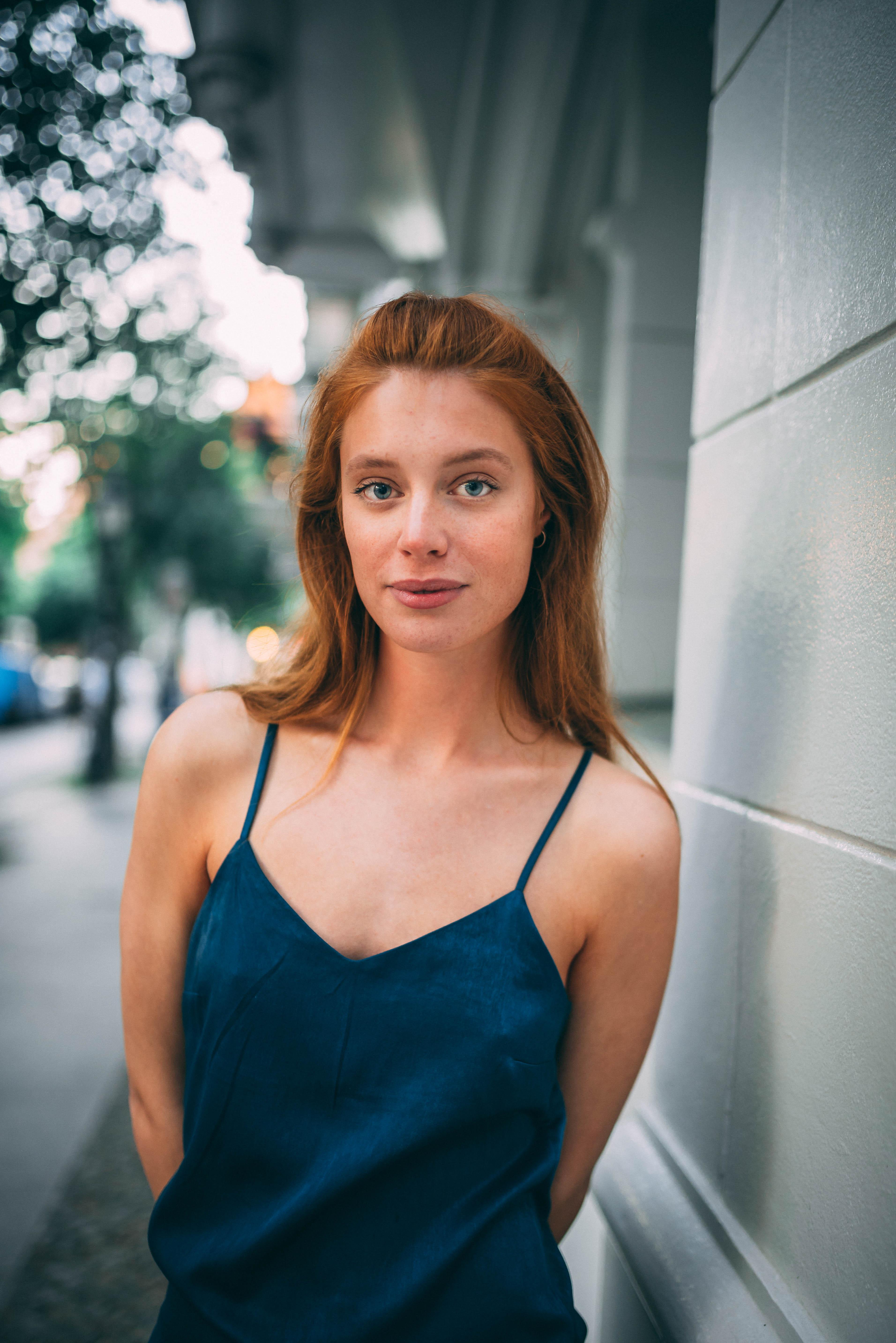 Lisa Marie Dahlke-9071